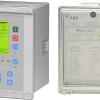 Relés de Proteção (IED's) Motor ABB - Fundamentos, Parametrização e Testes (Prático)