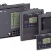 Relés de Proteção (IED's) Schneider SEPAM - Fundamentos, Parametrização e Testes (Prático)
