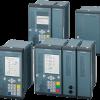 Relés de Proteção (IED's) SIPROTEC 5 Siemens - Fundamentos, Parametrização e Testes (Prático)