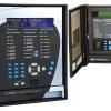 Relés de Proteção (IED's) GE Multilin - Fundamentos, Parametrização e Testes (Prático)
