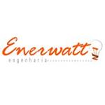 Everwatt